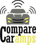 Compare Car Amps
