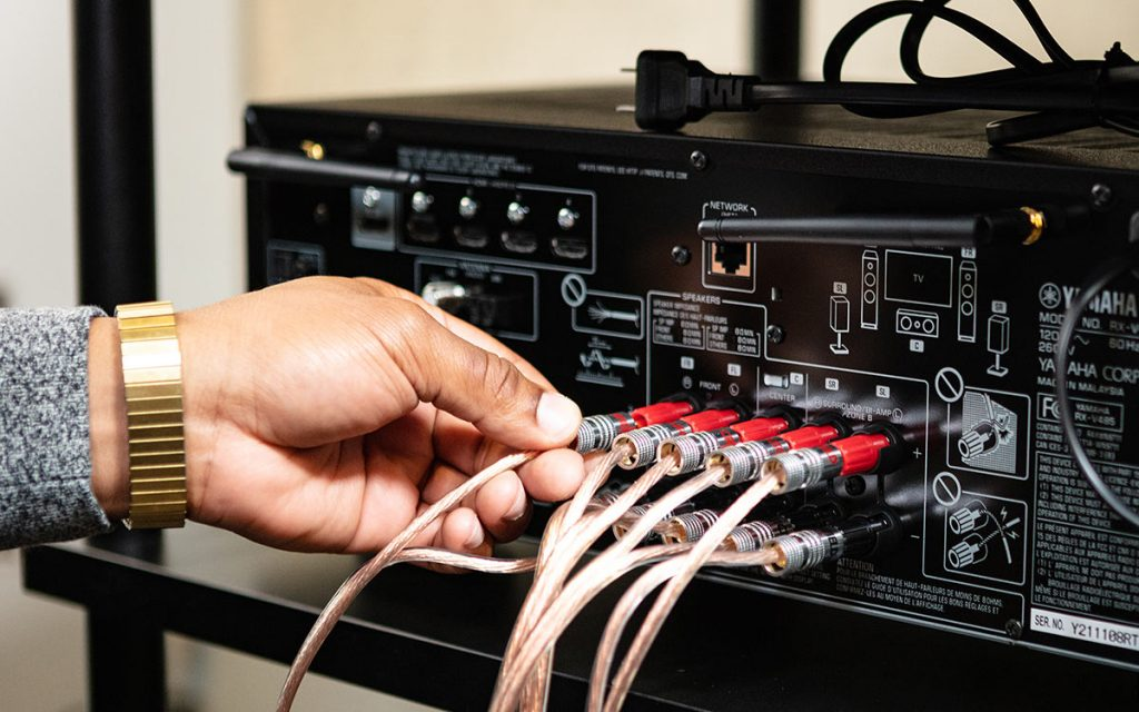 Car set best to house 2021 in way amp up without psu How to