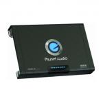 Planet Audio Amp Anarchy AC4000.1D