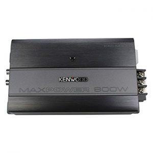Kenwood KAC-M3004 Amp